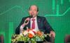 Chủ tịch OCB: Ngân hàng đặt mục tiêu Top 5 ngân hàng tư nhân tốt nhất Việt Nam