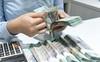 VNDIRECT: Trái phiếu doanh nghiệp sẽ sôi động trở lại trong năm 2021