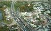 Sắp khởi công xây dựng đường vành đai 3 qua Nhơn Trạch