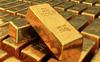 Nếu bong bóng tiền số vỡ, giá vàng sẽ có thể lên ngưỡng 2.250USD/ounce?