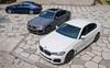 BMW 5 Series 2021 về Việt Nam: Giá từ 2,5 tỷ đồng, đối đầu Mercedes-Benz E-Class