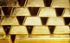 Trung Quốc cho phép nhập khẩu hàng tỷ USD vàng?