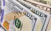 Giá USD trên thị trường tự do tiếp tục giảm mạnh