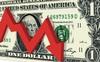 Dự báo USD sẽ suy yếu trong 3 tháng tới