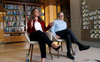 Bà Melinda đã muốn ly hôn tỷ phú Bill Gates từ năm 2019?