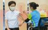 Lý giải nguyên do khiến hàng triệu người Hồng Kông không chịu tiêm vắc xin Covid-19