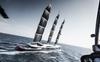 Siêu du thuyền nửa tỷ USD của Jeff Bezos: Cú chuyển mình từ tỷ phú