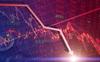 Sau TTCK Mỹ, cơn sóng bán tháo cổ phiếu công nghệ lan rộng trên toàn cầu