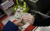 Chỉ số giá tiêu dùng tại Mỹ tăng lên mức cao nhất kể từ năm 2009, mối lo ngại lạm phát trở nên căng thẳng