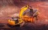 Chu kỳ tăng giá của quặng sắt có thể kết thúc vào nửa cuối năm?