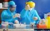 29 mẫu bệnh phẩm tại 5 tỉnh, thành nhiễm chủng virus SARS-CoV-2 của Ấn Độ