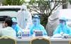 Sáng 29/5, thêm 87 ca mắc COVID-19 tại 4 tỉnh và một bệnh viện