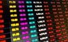 """Ồ ạt tăng vốn có """"dội ngược"""" lại cổ phiếu ngân hàng?"""