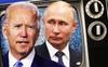 Thượng đỉnh Biden-Putin: