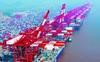 Cuộc khủng hoảng chuỗi cung ứng toàn cầu tiếp theo đến sớm hơn tưởng tượng