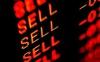 Phiên 26/7: Khối ngoại bán ròng thấp nhất trong 6 phiên, VN-Index bất ngờ đảo chiều tăng điểm