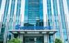Sacombank báo lãi trước thuế quý 2/2021 tăng gấp 3 lần cũng kỳ
