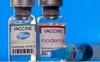 Pfizer và Moderna tăng giá vaccine tại châu Âu