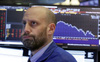 Lo ngại về biến thể Delta, chứng khoán Mỹ giao dịch tiêu cực ngay phiên đầu tiên của tháng 8