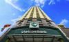 Vietcombank - ngân hàng