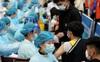 Trung Quốc và thành tích đáng nể: Hơn 1 tỷ dân đã được tiêm vắc-xin Covid-19 đầy đủ