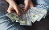 Trên đà kiếm được triệu USD ở tuổi 34, cô gái chia sẻ 7 thói quen giúp kiếm tiền nên áp dụng trước khi sang tuổi 40
