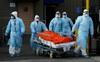 Số ca mắc Covid-19 trở nặng tăng vọt, Singapore tái áp dụng các biện pháp chống dịch nghiêm ngặt như WFH hay học online
