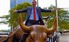 PYN Elite Fund bán đúng vùng đỉnh 1,3 triệu cổ phần Vạn Phát Hưng (VPH)