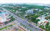 Đô thị cảng Phú Mỹ - sức hút mới của thị trường bất động sản hậu Covid 19