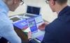 BIDV tăng cường hỗ trợ doanh nghiệp
