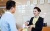 Nam A Bank dành đến 30.000 tỷ đồng hỗ trợ khách hàng khắc phục Covid- 19