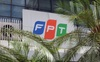 Điều gì khiến cổ phiếu FPT liên tục phá đỉnh?