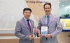 The Asian Banker: TPBank là ngân hàng số xuất sắc nhất và có quy trình được tự động hóa tốt nhất Việt Nam