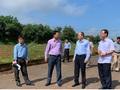 Đại lộ nghìn tỷ ở Đắk Lắk: Có tiền mà không tiêu được là lỗi của chủ đầu tư
