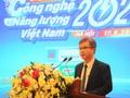 """Phó Cục trưởng Cục Điện lực: """"Doanh nghiệp tư nhân đầu tư mà không cần bảo lãnh Chính phủ chính là điểm tích cực trong ngành điện Việt Nam"""""""