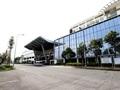 NÓNG: Ngày 2-10, cơ sở 2 Bệnh viện Ung Bướu TP.HCM bắt đầu nhận khám bệnh