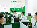 OCB được vinh danh trong bảng xếp hạng Fast 500 & Top 10 ngân hàng uy tín năm 2020