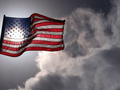 Trật tự thế giới mới: Bị chia rẽ và không có ai lãnh đạo!