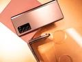 1000 người sở hữu Galaxy Z Fold 2 đầu tiên sẽ có những đặc quyền dành riêng cho tầng lớp Elite