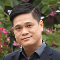 thanh-1-15188277732711901881893.png