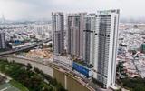 Căn hộ giá rẻ ''''biến mất'''' khỏi thị trường, có tiền tỷ vẫn khó mua nhà