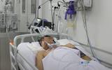 Phạt 17,5 triệu đồng công ty sản xuất pate Minh Chay khiến hàng loạt khách hàng ngộ độc