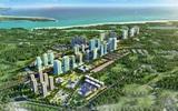 """Ba nhà đầu tư """"bắt tay"""" xây khu đô thị 4.600 tỷ thu hồi của Petroland"""