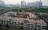 Cuộc 'giải cứu' hàng trăm dự án bất động sản tại TP.HCM - Bài 2: Doanh nghiệp mỏi mòn chờ giải cứu
