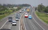 Thủ tướng yêu cầu đẩy nhanh tiến độ để hoàn thành cao tốc Trung Lương – Mỹ Thuận vào năm 2021