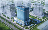 Giành chiến thắng tại các cuộc thi AI, Samsung chứng minh vị thế tiên phong về đầu tư phát triển R&D trong lĩnh vực công nghệ quốc tế