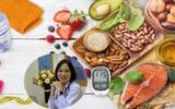 Vừa béo phì vừa bị tiểu đường: Người bệnh phải làm gì để kiểm soát bệnh, giảm béo và thoát khỏi những nguy cơ