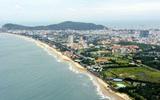 Trong năm 2021, Bà Rịa-Vũng Tàu dự kiến đấu giá 3 khu đất vàng, thu về hơn 4.000 tỉ đồng