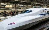 Đường sắt tốc độ cao sẽ ưu tiên làm trước 2 đoạn Hà Nội-Vinh và Nha Trang-TP.HCM?
