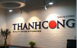 Chứng khoán Thành Công (TCI) chốt danh sách phát hành gần 51,5 triệu cổ phiếu trả cổ tức và chào bán cho cổ đông hiện hữu